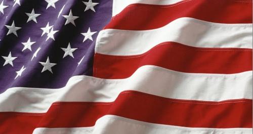 La diferencias en vocabulario entre ingles británico y americano