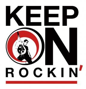 -keep-on-rockin---f67405