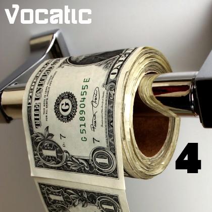 08-01-17_money8