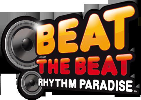 beat-logo