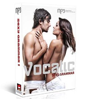 Este e-book fantástico tiene 20 diálogos en inglés. Cada uno tiene un tema especifico del vocabulario y la gramática.