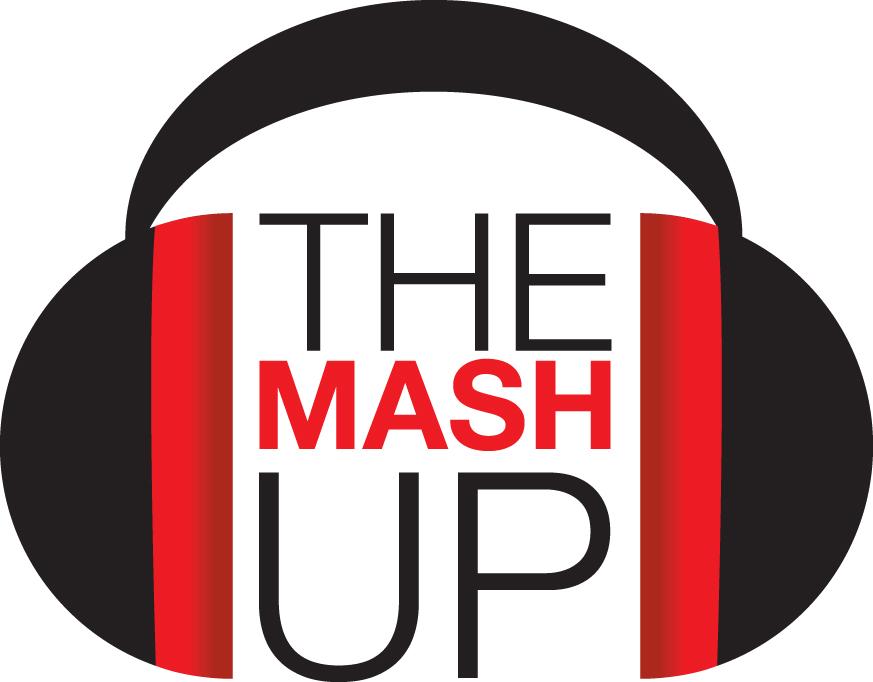 Que es un 'Mashup'? significado y ejemplos