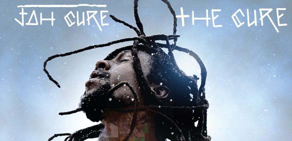 Significado Jah