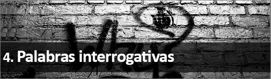 04_Palabras interrogativas