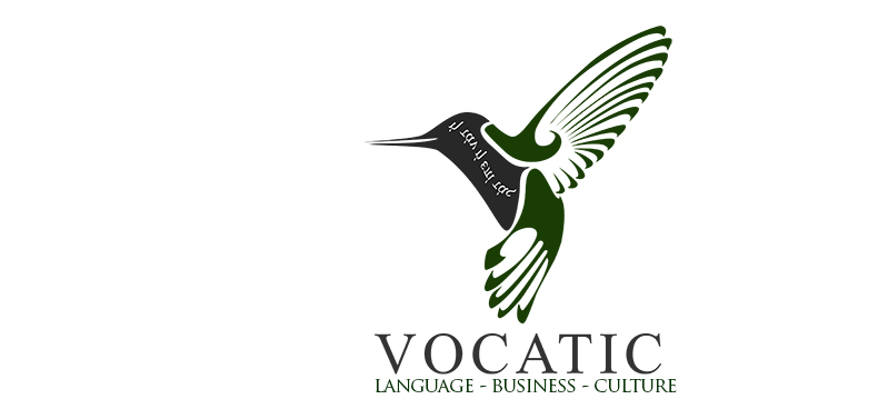 Vocatic header image