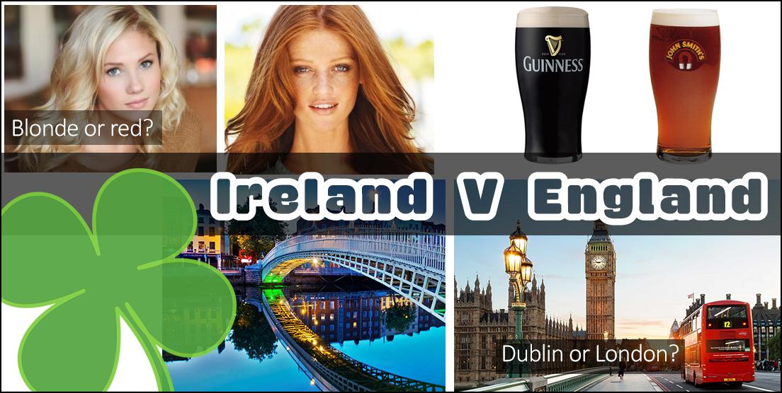 donde-es-mejor-irlanda-o-inglaterra-para-estudiar-ingles-en-el-extranjero